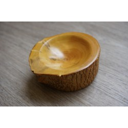 Bowl Boxwood 2
