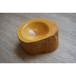 Bowl Boxwood 3
