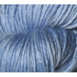 Denim DK Single