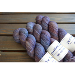 Pure Merino Barrique