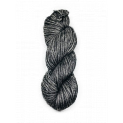 Amelie Charcoal